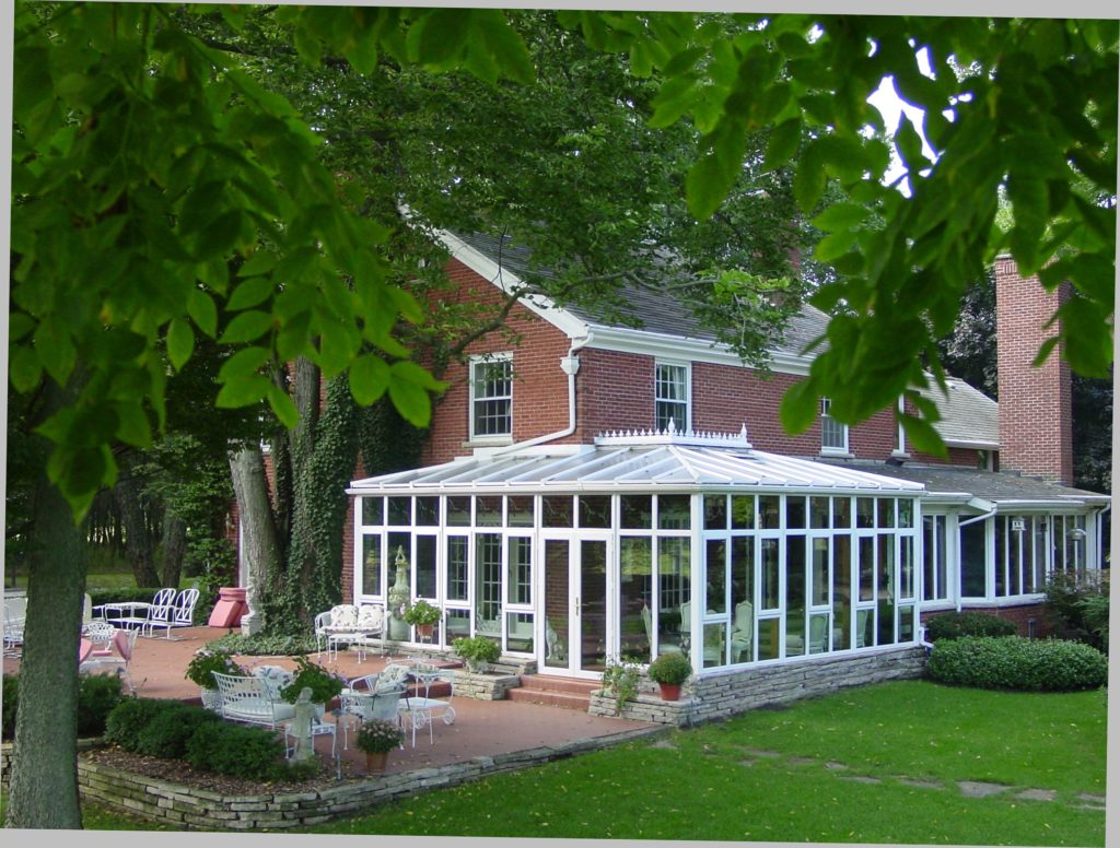 large-edwardian-conservatory